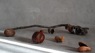 食べ物,風景,壁,静物,リンゴ,スチル写真