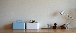 自然,風景,屋内,花瓶,本,テーブル,壁,棚,家具,デザイン,日中