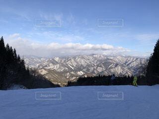 冬,雪,雪山,山,運動,スノボ,スノーボード,ウィンタースポーツ