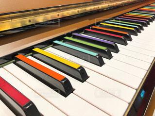 屋内,ピアノ,楽器,音楽,鍵盤,キットカット,キットカットショコラトリー,宮下パーク