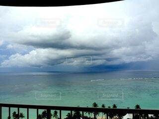 自然,風景,海,空,屋外,ビーチ,雲,水面,海岸,くもり,眺め