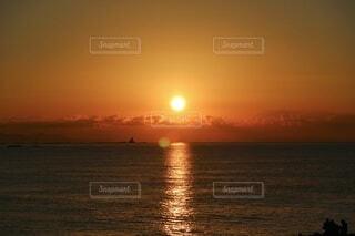 太陽,朝日,海岸,夜明け,正月,お正月,日の出,新年,初日の出,おはよう,過去