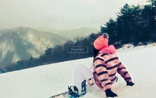 冬,雪,運動,スノボ,スノーボード,ウィンタースポーツ