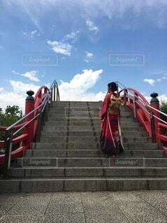 神社,イベント,和服,お祝い,晴れ着,振袖,成人式,和装,行事,二十歳,成人の日