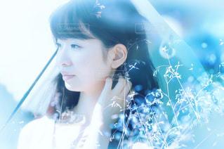 女の子 - No.182333