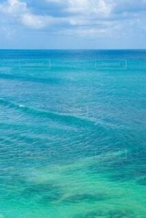 海の隣の水の写真・画像素材[4150212]