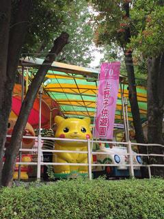 No.189381 上野公園