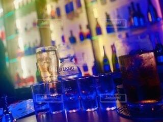 お酒の写真・画像素材[4113215]
