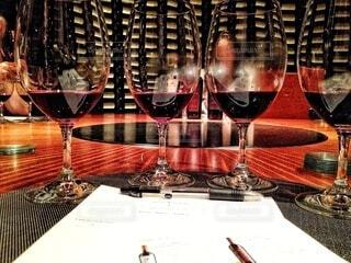 アート,ガラス,食器,ワイン,カクテル,バー,ドリンク,シャンパングラス,ワイングラス,テキスト,ワインテイスティング