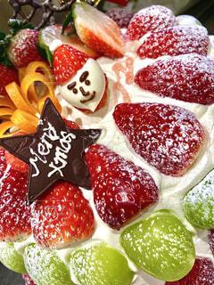食べ物,ケーキ,かわいい,デザート,クリスマス,チョコレート,甘い,おいしい,菓子,クリスマスケーキ,ケーキ屋,シャインマスカット,イチゴ