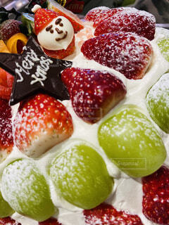 食べ物,ケーキ,いちご,デザート,果物,皿,クリスマス,チョコレート,可愛い,甘い,甘味,おいしい,菓子,クリスマスケーキ,レシピ,ケーキ屋,シャインマスカット,イチゴ,ペストリー