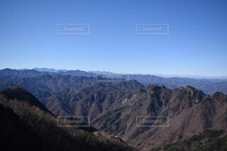 自然,空,屋外,展望,山,景色,山梨県,南アルプス,山脈,谷,景観,眺め,峡谷,山塊
