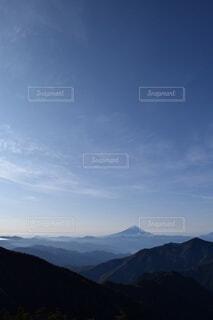 自然,風景,空,富士山,森林,雪,屋外,雲,綺麗,山,景色,山梨県,山脈,景観,バック グラウンド,山塊