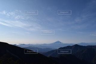 自然,風景,空,富士山,森林,雪,屋外,雲,綺麗,山,景色,丘,山梨県,山脈,景観,バック グラウンド,山塊