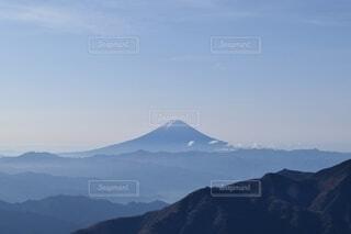 自然,風景,空,富士山,森林,屋外,雲,綺麗,霧,山,景色,山梨県,山脈,景観,バック グラウンド,成層火山,山塊,楯状火山