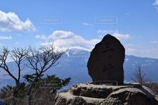 自然,風景,空,富士山,森林,雪,屋外,雲,雪山,山,景色,丘,樹木,高原,景観,眺め,山塊