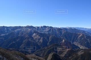 自然,風景,空,森林,屋外,山,景色,高原,谷,景観,眺め,峡谷,バック グラウンド,山塊