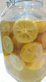 柚子,アルコール,柑橘類,果実酒,柚子酒