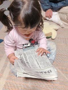 子ども,風景,本,人物,人,赤ちゃん,幼児,手書き,テキスト