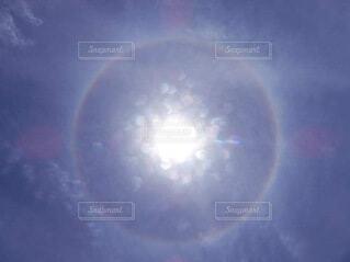 自然,風景,空,太陽,雲,天体,晴れ,光,星,天気,宇宙,地球,スペース,天文学