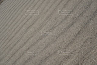 砂,ビーチ,床,砂漠,砂丘,サンドアート