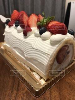 食べ物,ケーキ,屋内,チョコレート,おいしい,誕生日ケーキ,菓子,イチゴ