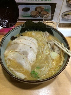 食べ物,麺,レシピ