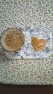 食べ物,カフェ,朝食,屋内,リラックス,カップ,おうちカフェ,ドーナツ,ドリンク,おうち,菓子,ライフスタイル,おうち時間