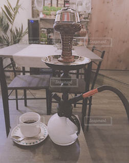 カフェ,インテリア,綺麗,オシャレ,店内,バー,シーシャ,水煙草