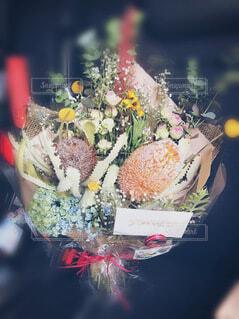 友達の結婚祝いにプレゼント!の写真・画像素材[4170520]