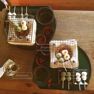 食べ物の写真・画像素材[176913]