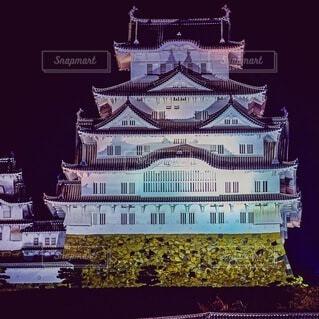 城,姫路城,世界文化遺産