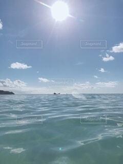 自然,海,空,屋外,湖,サーフィン,ビーチ,雲,ボート,船,水面