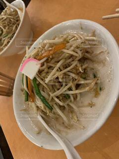 食べ物,食事,テーブル,野菜,皿,麺,中華料理,ピチ,パンシット,サイミン食品