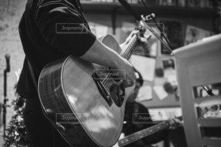 屋外,楽器,バンド,コンサート,マイク,弦楽器,撥弦楽器