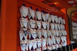 京都,神社,観光,絵馬,旅行,顔,日本,伏見稲荷大社,初詣,キツネ,伏見稲荷,狐,お参り,面,きつね,お詣り,願掛け