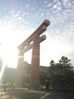 No.177163 風景