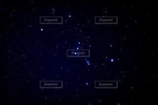 夜,天体,星,月,宇宙,景観,スペース,星座,銀河,星雲,天文学,宇宙空間
