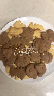 食べ物,屋内,デザート,おやつ,皿,クッキー,ビスケット,手作り,菓子