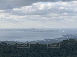 自然,風景,空,屋外,湖,ビーチ,雲,水面,岬