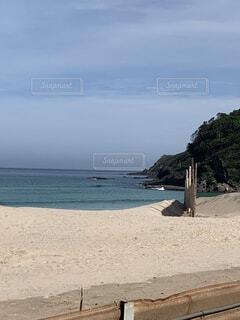 自然,風景,海,空,屋外,ビーチ,雲,水面,海岸,樹木