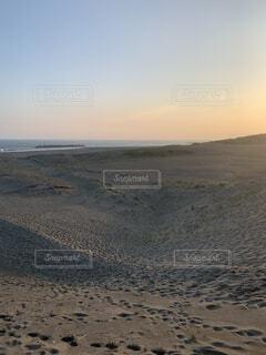 自然,風景,海,空,屋外,ビーチ,雲,水面,海岸