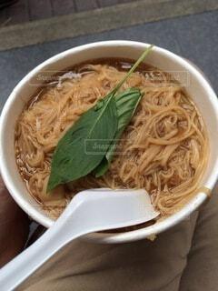 食べ物,麺,中華料理,ラーメン,めんつゆ,カッペリーニ,ライスヌードル