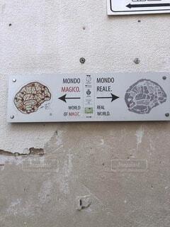 建物,アート,観光,イタリア,メーター,手書き,テキスト,プーリア