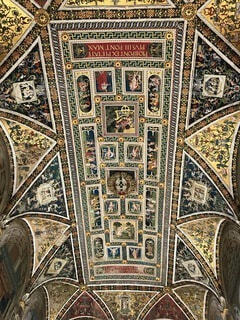 教会,イタリア,地図,フィレンツェ,トスカーナ,テキスト