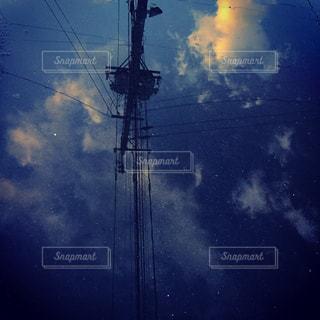 空の写真・画像素材[231414]
