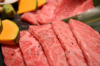 食べ物の写真・画像素材[531212]