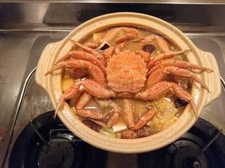 カニ!蟹!かに!の写真・画像素材[1695596]