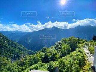 自然,風景,空,屋外,雲,山,樹木,長野,立山,富山,北アルプス,立山黒部,黒部,アルペンルート,飛騨山脈,たてやま
