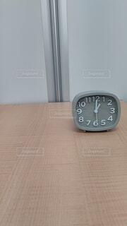 屋内,時計,壁時計